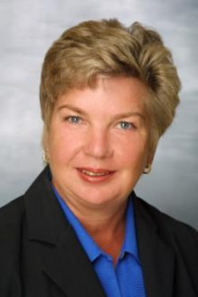 Gertrud Sigllechner